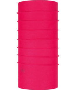 "Studio photo of the Original Buff® Design ""Fuchsia"". Source: buff.eu"