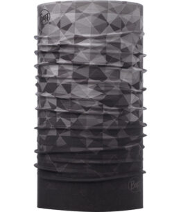 "Studio photo of the Original XL Buff® design ""Icarus Grey"". Source: buff.eu"