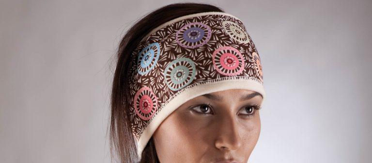 Rev Polar Headband